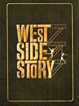 West Side Story: Screenplay