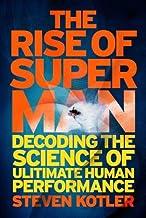 By Steven Kotler The Rise of Superman [Paperback]