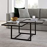 10 Best Modern Coffee Tables