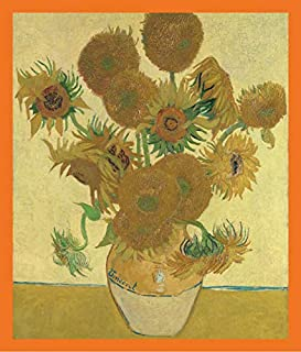 Botticelli to Van Gogh: Masterpieces from the National Gallery, London