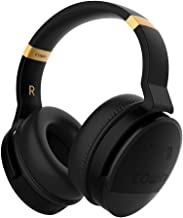 COWIN E8 [Upgraded] Active Noise Cancelling Headphones Bluetooth Headphones with..