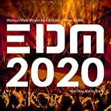 Bass In Your Face (Club Mix) [Explicit]