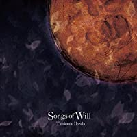 SONGS OF WILL