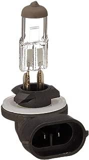 Uno Minda H27-7010 H27 12V 27W(881)-Fog Light Bulb