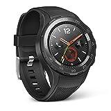 Zoom IMG-2 huawei watch 2 smartwatch 4g