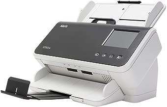 Kodak Alaris S2060W Cordless Sheetfed Scanner