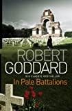 In Pale Battalions (Corgi Books)