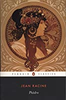 Phèdre: Édition bilingue (Penguin Classics)