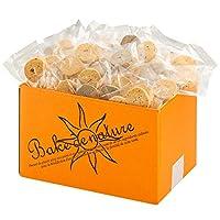 ベイク・ド・ナチュレ スーパーフード 豆乳おからクッキー [ 10種類 詰め合わせ / 1㎏ ] ダイエット クッキー グルテンフリー (個包装)