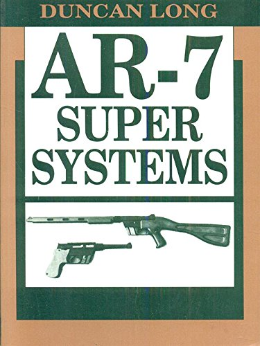Ar-7 Super Systems