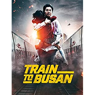Train to Busan [English Subtitled]:Peliculas-gratis