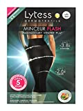 Lytess Dermotextile dimagrante Flash Pantacourt Vtra piatto, colore:...