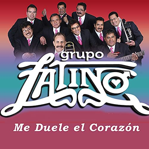 Grupo Latino