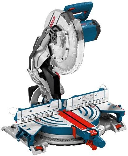 Bosch GCM 12 JL  Sierra circular 202 kg 56 cm 65 cm