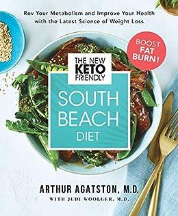 psntry south beach diet items