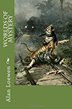 Worlds of Mystery: Volume 1