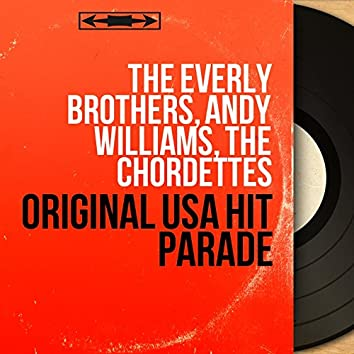 Original USA Hit Parade (Mono Version)