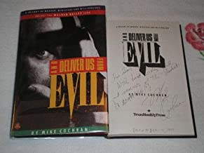 And Deliver Us from Evil: A Trilogy of Murder, Ministers, and Millionaires