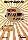 How JavaScript Works - Douglas Crockford