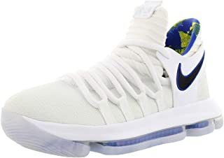 Nike Kids Zoom KD10 (GS) Basketball Shoe