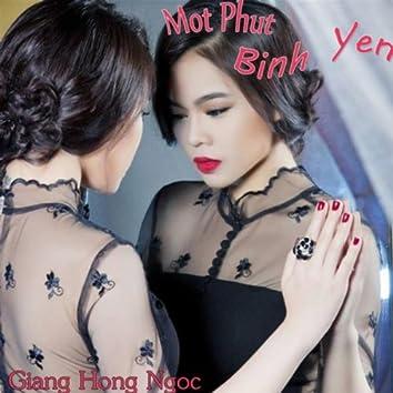 Mot Phut Binh Yen