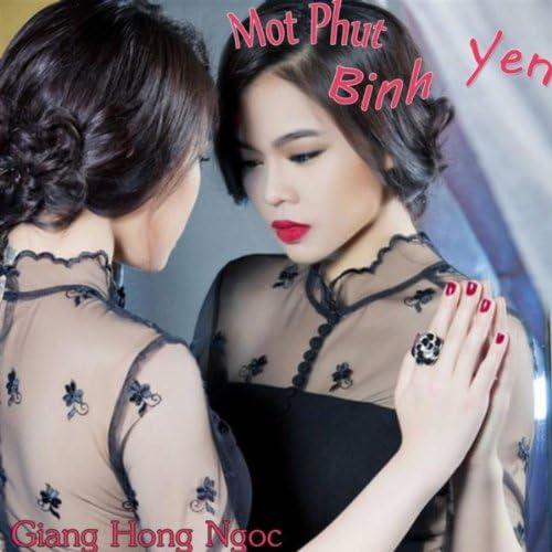 Giang Hong Ngoc