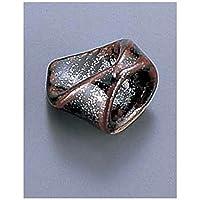 天目リング箸置 T03-149/62-6728-97