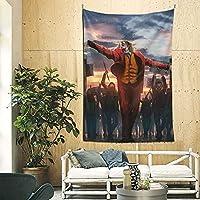 映画 スーサイドスクワッド The Suicide Squad タペストリー 装飾 ポスター 装飾 アート 壁布 吊り飾り 大判 多機能 リビング ルーム 寝室 ショップ ウィンドウ パーソナリティー ギフト 新規 お祝い 230x150cm