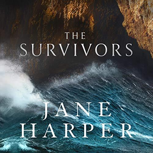 The Survivors Titelbild