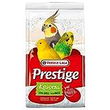 GNCGarden Arena Mineral Prestige Grit Kristal para pájaros 5 kg