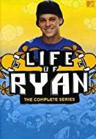 Life of Ryan: Complete Series/ [DVD] [Import]