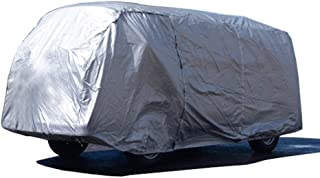 Best vw t25 camper cover Reviews