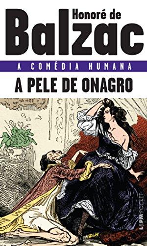 A pele de Onagro: 686