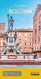 Bolonia (Urban) (Guía Total - Urban)