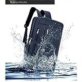 Zoom IMG-1 mttls laptop backpack 17 3