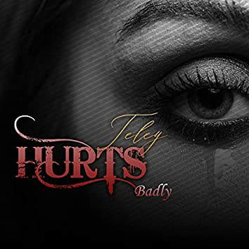 Hurts Badly