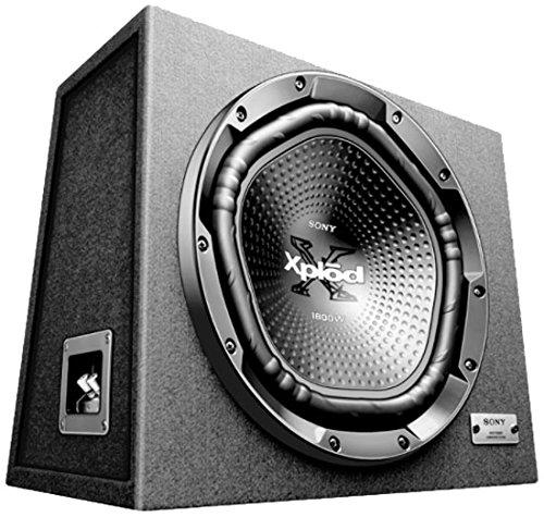 Sony XS-NW1202E