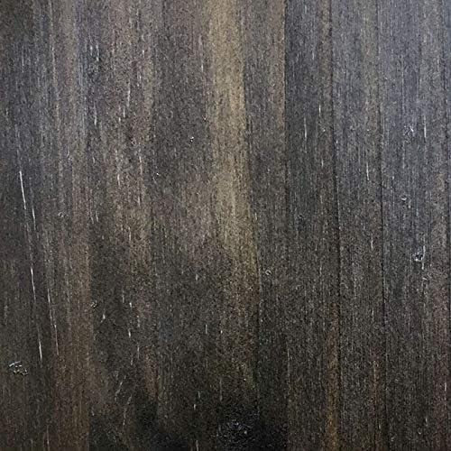 Tintes al agua para la madera. - 1 litro - (Wengue)