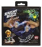 Green Bright Bugz Evolution Magic Lights