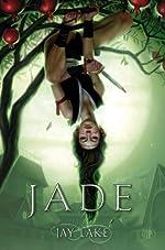 JADE de Jay LAKE