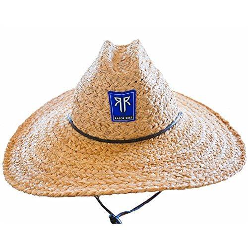 a64d9cfd82675 Razor Reef Surfari Lifeguard Hat