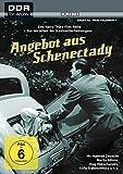 Angebot aus Schenectady (DDR TV-Archiv)