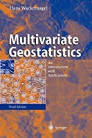 Multivariate Geostatistics: An Introduction with Applications
