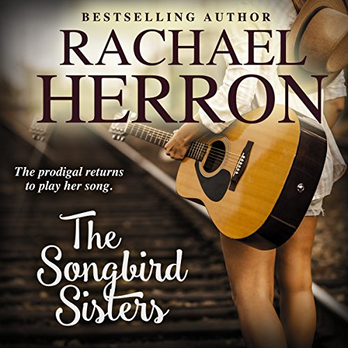 The Songbird Sisters Titelbild