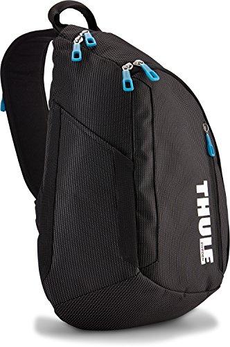 Thule Sling Bag TCSP-313 Black 日本正規代理店品 CS4778 TCSP313K