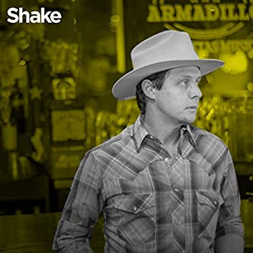 Shake Bootleg Series 2-3-2019