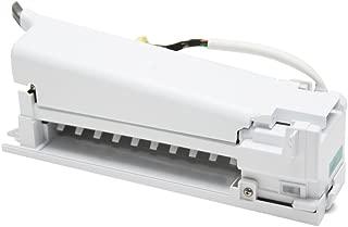Samsung DA97-12317A Refrigerator Ice Maker Assembly Genuine Original Equipment Manufacturer (OEM) Part
