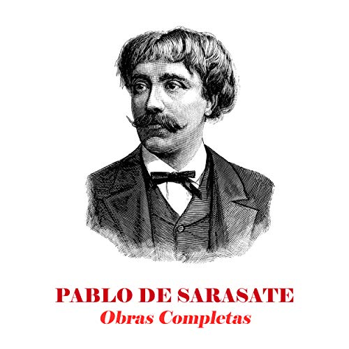 Danza Española N.6, Op. 23- II. Zapateado (Remastered)