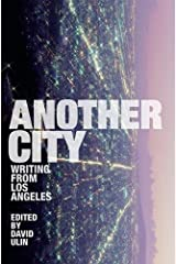 Another City: Writing from Los Angeles Paperback