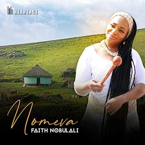 Faith Nobulali